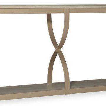Hooker Furniture Elixir Console Table