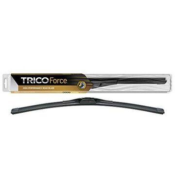 Trico 25-140 Force Beam Wiper Blade 14
