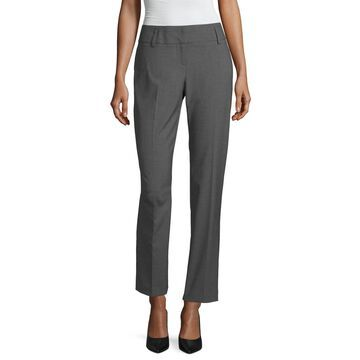 Worthington Perfect Trouser - Tall