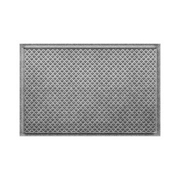 Bungalow Flooring Aqua Shield Gems Mat Doormat
