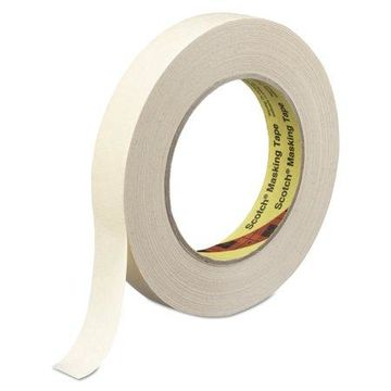 Scotch High-Performance Masking Tape 232, 3