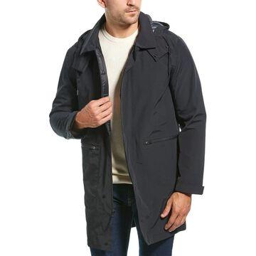 Marc New York Ottley Jacket