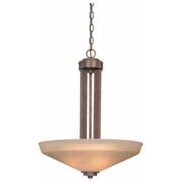 Dolan Designs Sherwood, 4 Light Pendant