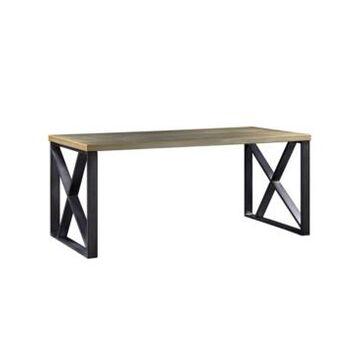 Acme Furniture Jennavieve Desk