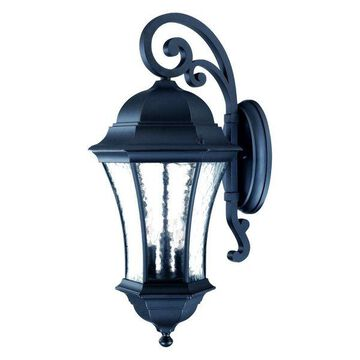 Acclaim Lighting 3622 Waverly 3 Light Outdoor Wall Sconce