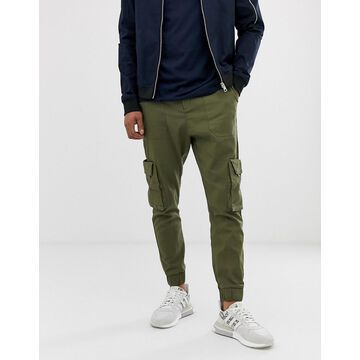 Only & Sons cargo pants