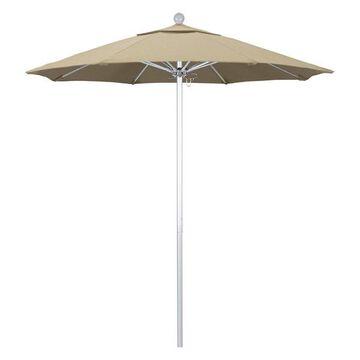 California Umbrella Venture Series, Beige