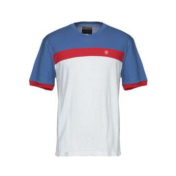 BRIXTON T-shirts