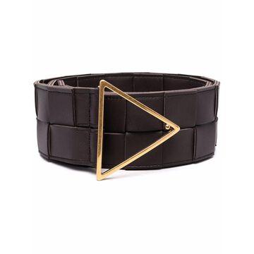 Bottega Veneta Belts