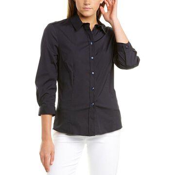 Carolina Herrera Womens Shirt