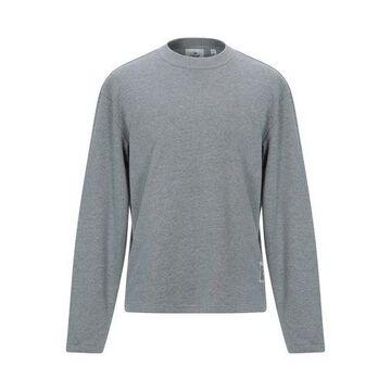 CHEAP MONDAY Sweatshirt