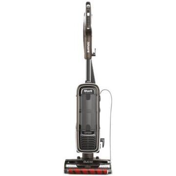 Shark Apex DuoClean with Self-Cleaning Brushroll Powered Lift-Away Upright Vacuum