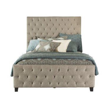 Hillsdale Furniture Savannah Bed, Multiple Sizes and Colors