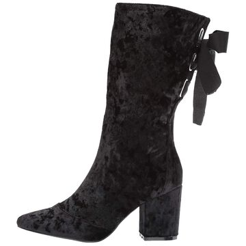 Penny Loves Kenny Women's Trace Fashion Boot
