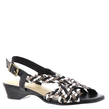 David Tate Dolce Women's Sandal - 11