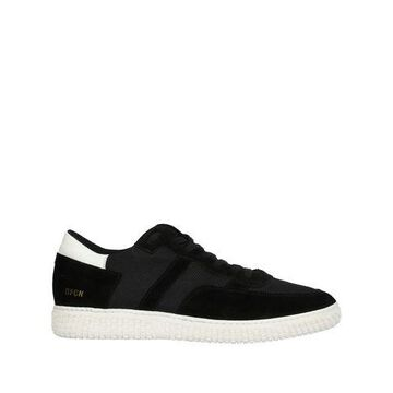 OFFICINA 36 Low-tops & sneakers
