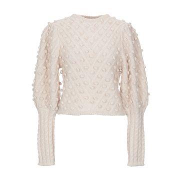 ZIMMERMANN Sweaters