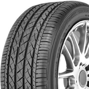 Bridgestone potenza re97 a/s P225/45R18 95V bsw all-season tire