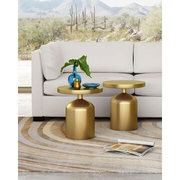 Kendal Accent Table