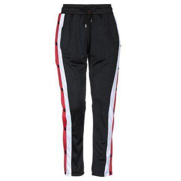 BERNA Pants