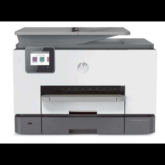 HP OfficeJet Pro 9025 Wireless InkJ