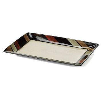 SONOMA Goods for Life Pomona Platter