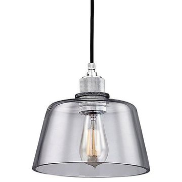 Audiophile Pendant by Troy Lighting