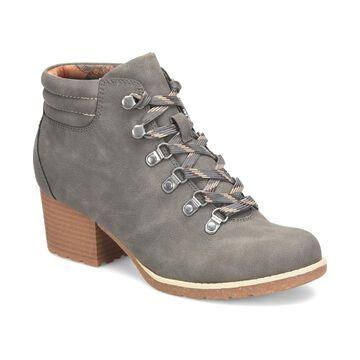 b.o.c. Women's Alder Comfort Booties Women's Shoes