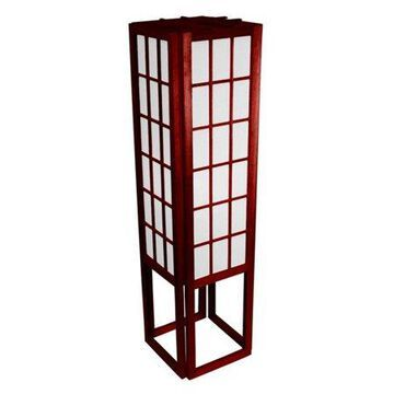 Oriental Furniture 45