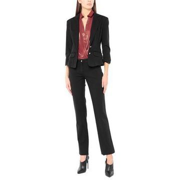 COSTUME NATIONAL Women's suit