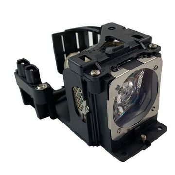 Eiki LC-XB23 Projector Assembly with High Quality Original Bulb