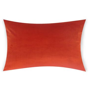 Nikhil Lumbar Throw Pillow (12 x 18)