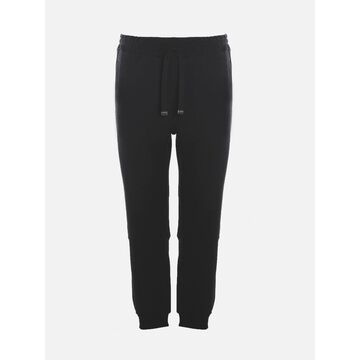 Dondup Jogging Trousers Made Of Cotton