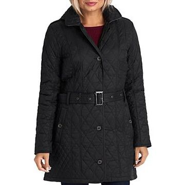 Barbour Evie Quilted Jacket - 100% Exclusive