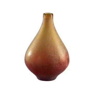 Cyan Design Medium Vizio Vase