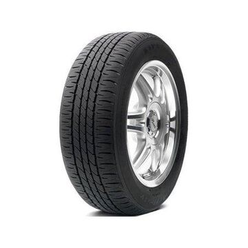 Continental ContiProContact 205/55R16 89 H Tire