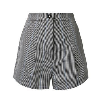 Kyla Prince of Whales shorts