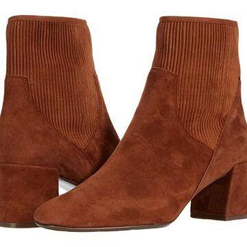 Vaneli Sensur (Ember Suede/Ember SS Plisselast) Women's Shoes