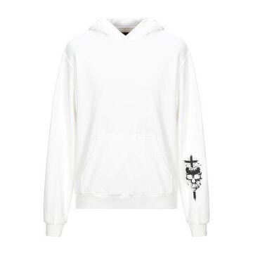 RTA Sweatshirt