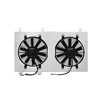 Mishimoto MMFS-RSX-02 Fan Shroud Kit