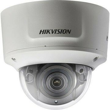 Hikvision Value DS-2CD2723G1-IZS 2 Megapixel Network Camera