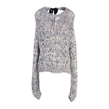 ROCHAS Sweater