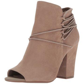 Jessica Simpson Women's Remni Ankle Boot
