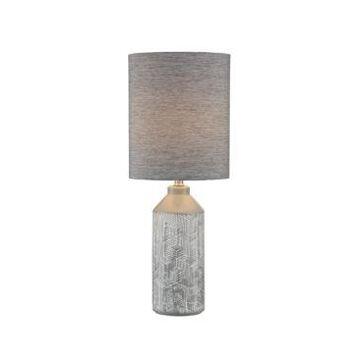 Lite Source Grayton Table Lamp
