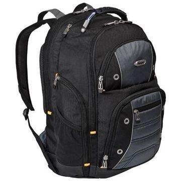 Targus TSB238US Carrying Case for 16