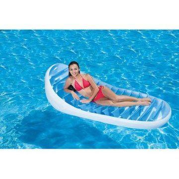 Poolmaster Contour Mattress