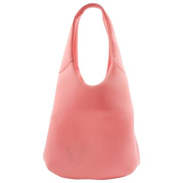 Simone Rocha \N Pink Polyester Handbags