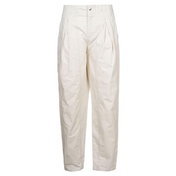 Isabel Marant Kilandy Trousers
