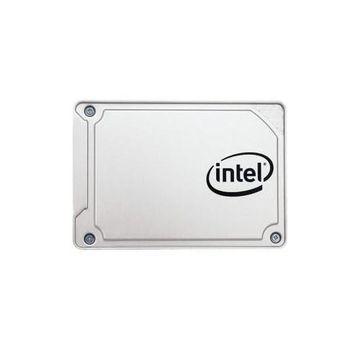 Intel128GB 545S Series M.2 2280 SATA 6Gb/s Internal Solid-State Drive(SSDSCKKW128G8X1)