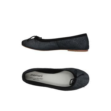 COLLECTION PRIVEE  Ballet flats